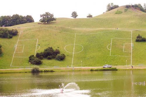 soccer-on-side-of-hill.jpg