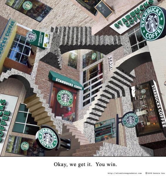 starbucks_escher-767149.jpg
