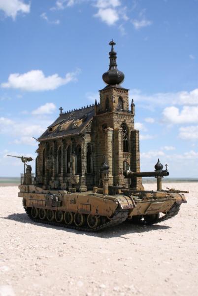 tank-castles.jpg