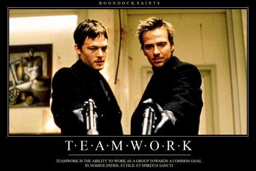 teamwork-motivational-boondock-saints.jpg