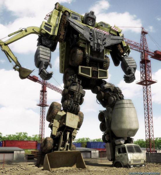 transformers-constructor.jpg
