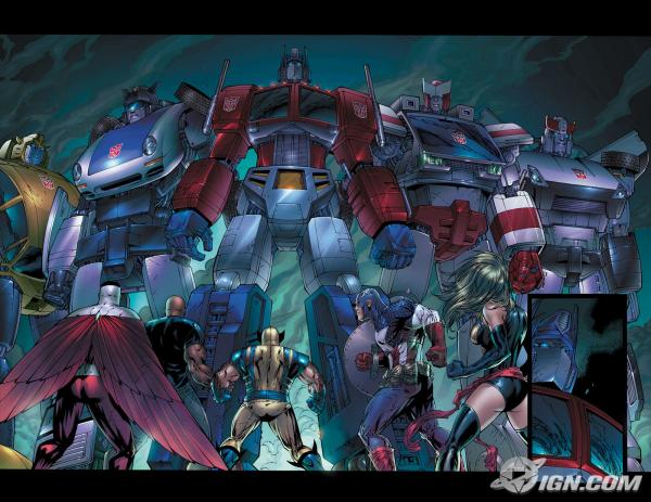transformers-marvel-comics-wallpaper.jpg