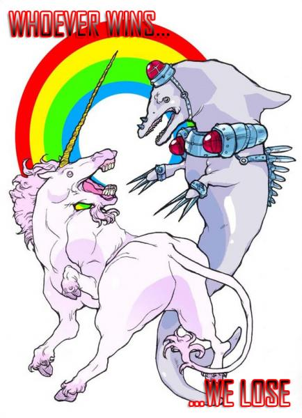 unicorns-vs-cyber-shark-whoever-wins-we-lose.jpg