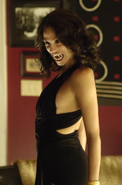 vampire-tv.jpg