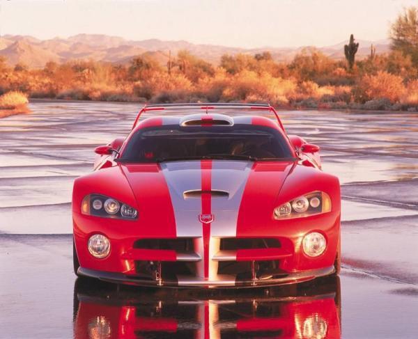viper-concept-front.jpg