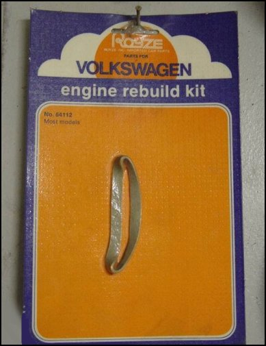 vw_rebuild_kit.jpg