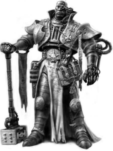warhammer-inquistor.jpg