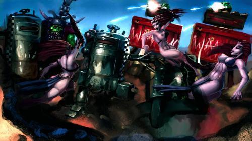 warhammer-orcs-wallpaper.jpg