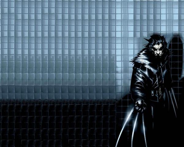wolverine-wallpaper-tiles.jpg
