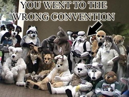 wrong-convention.jpg