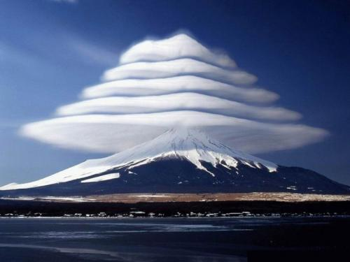 wtf-clouds-over-mountain.jpg