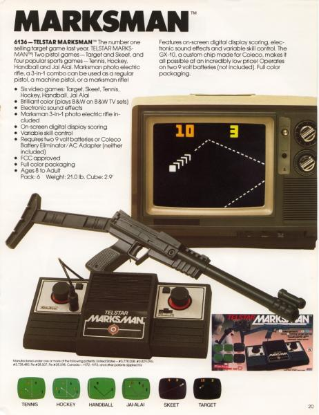 1980-coleco-catalog-22.jpg