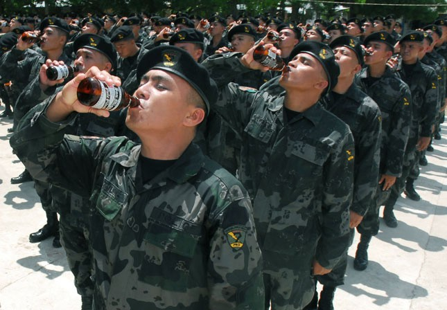 army-of-one-bottle.jpg