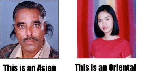 asian-oriental.jpg