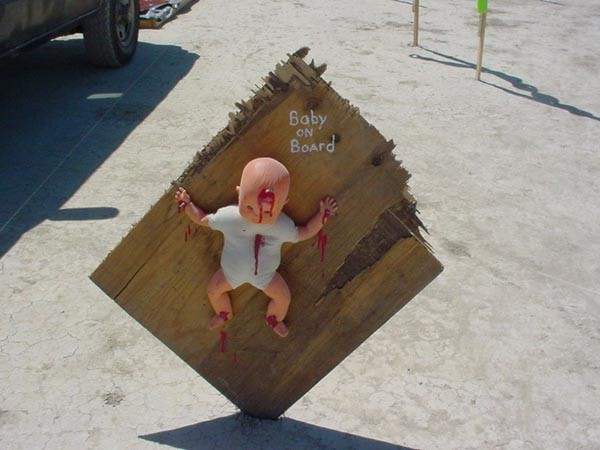 baby_on_board_literal.jpg