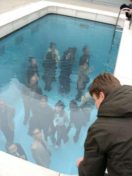 baseyn 002 37.thumbnail People Are Underwater! wtf Visual Tricks