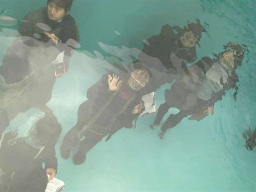 baseyn 004 27.thumbnail People Are Underwater! wtf Visual Tricks