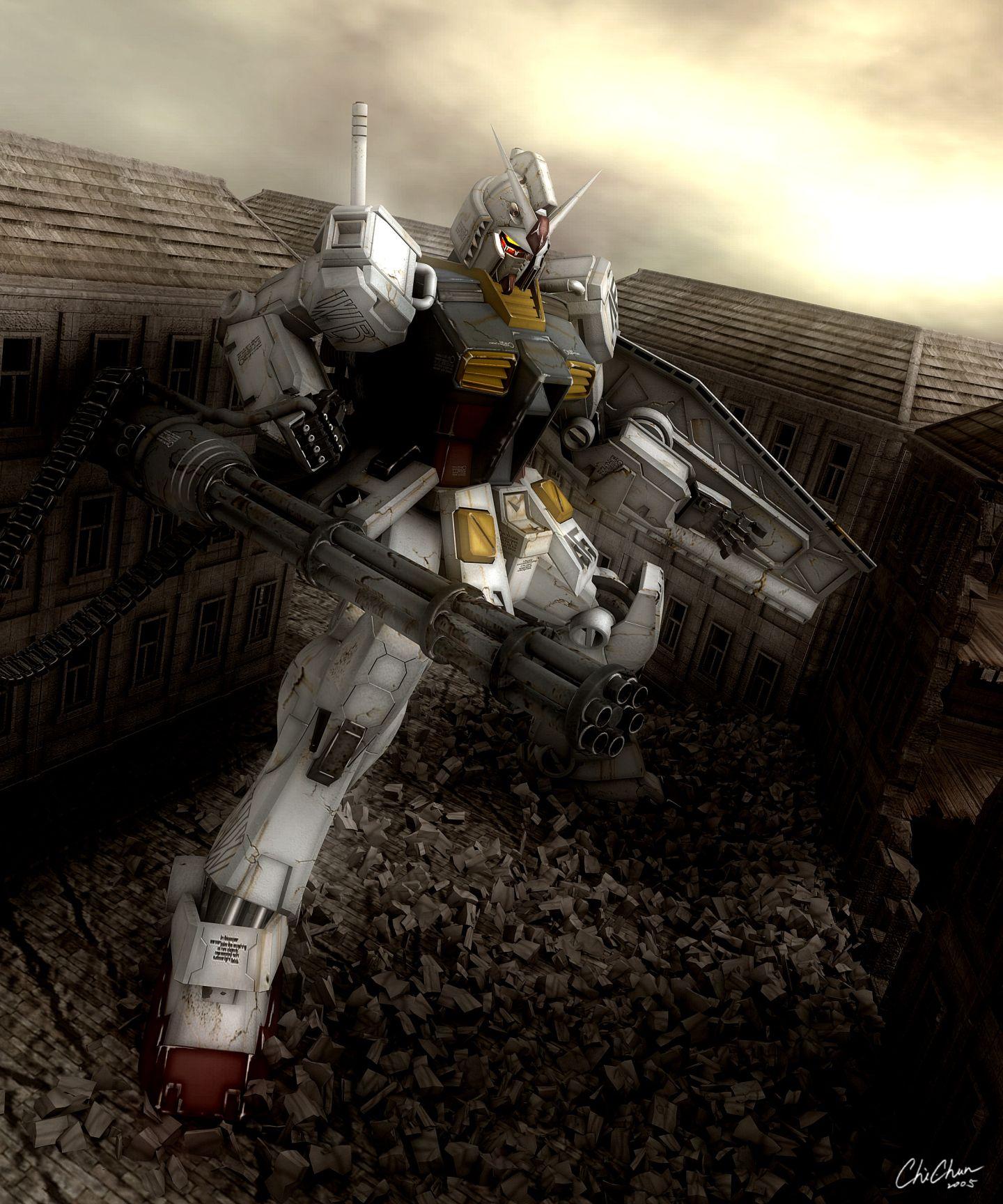 battle-mech1.jpg