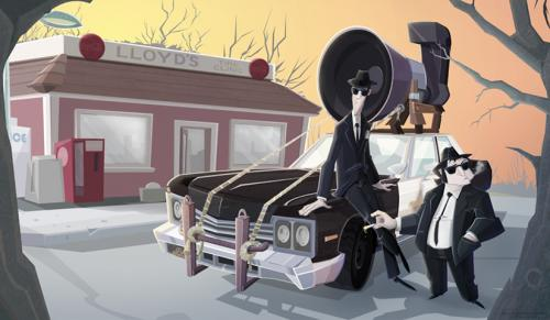 blues-brothers-anime.jpg