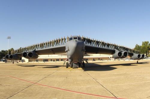 bomber-support-crew.jpg