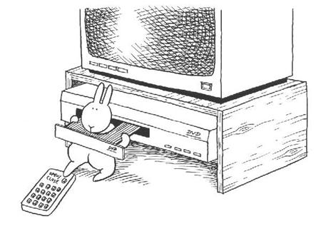 bunny_suicide.jpg
