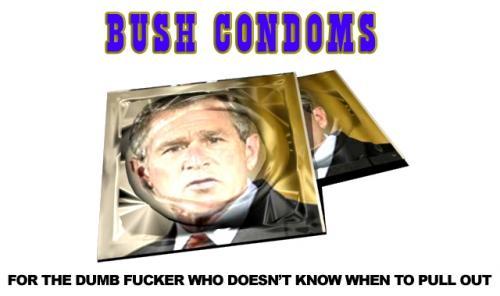 bushcondom.jpg