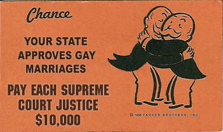 chancecard_gaymarriage.jpg
