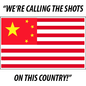 china-us.png