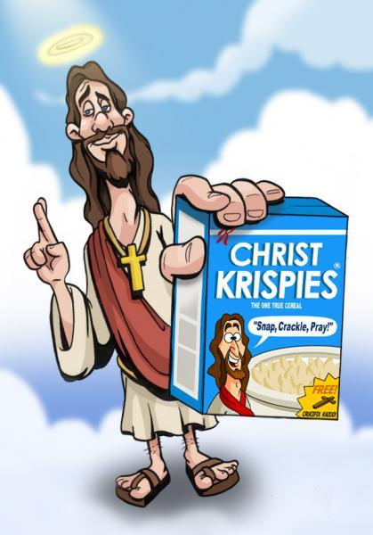 christ-krispies-snap-crackle-pray.jpg