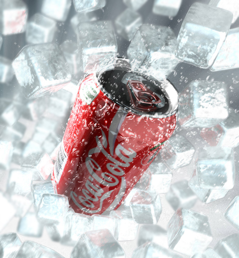 coke-in-ice.jpg