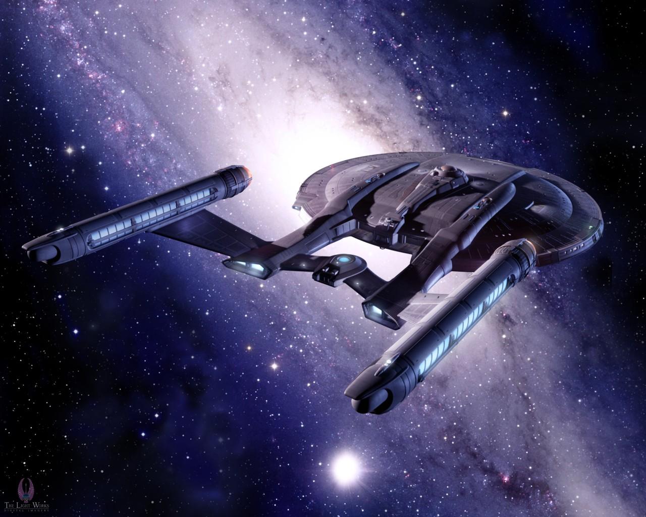 enterprise-nx01-wallpaper.jpg