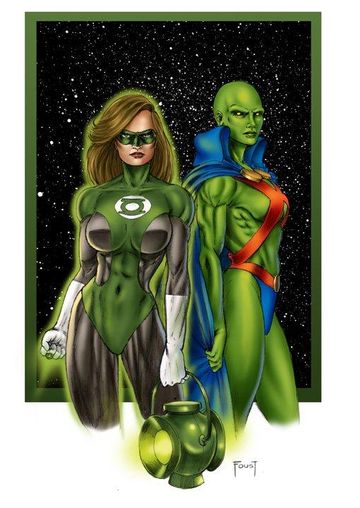 female-green-lantern-martian-manhunter.jpg