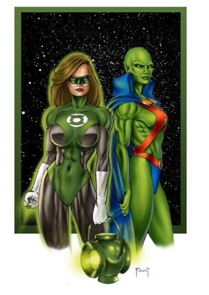 female-green-lantern-martian-manhunter.jpg