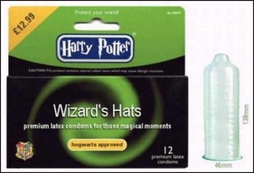 harry_hats.jpg