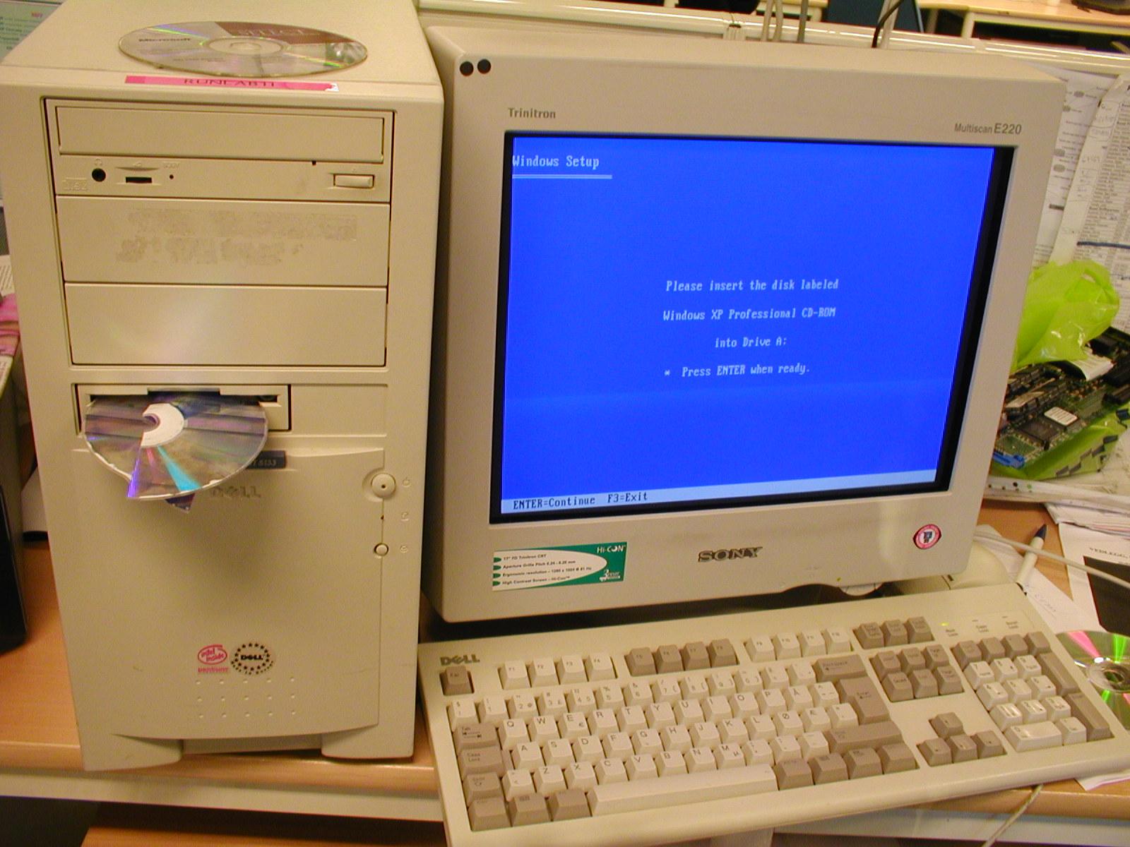 insert-disk-drive-a.jpg