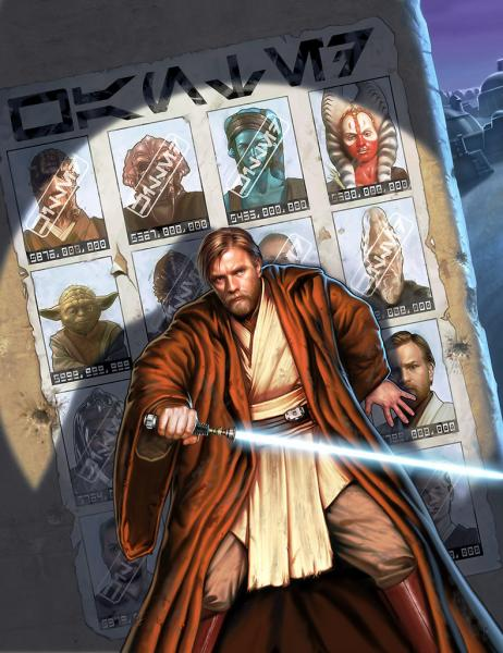 jedi_hunted_by_udoncrew.jpg