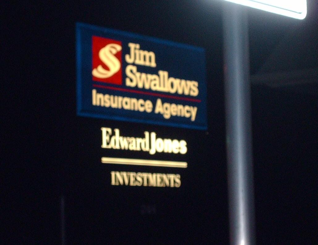 jipswallows.jpg