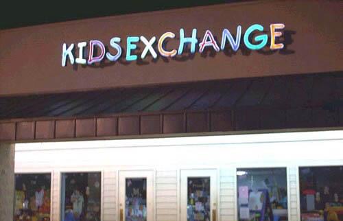 kidsexchange.jpg