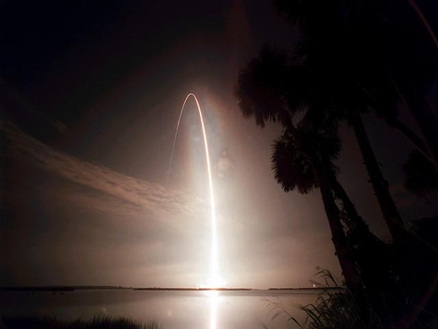 launch2sized.jpg