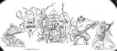 lovecraft-rock-band.jpg