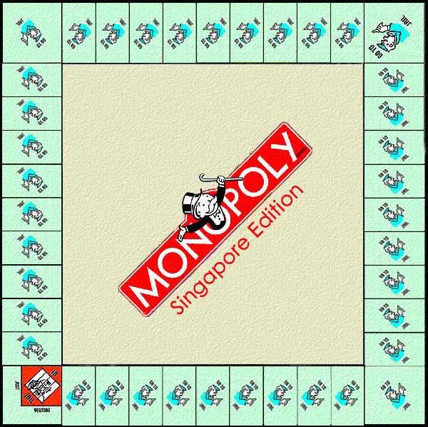 monopoly-singapore-edition.jpg