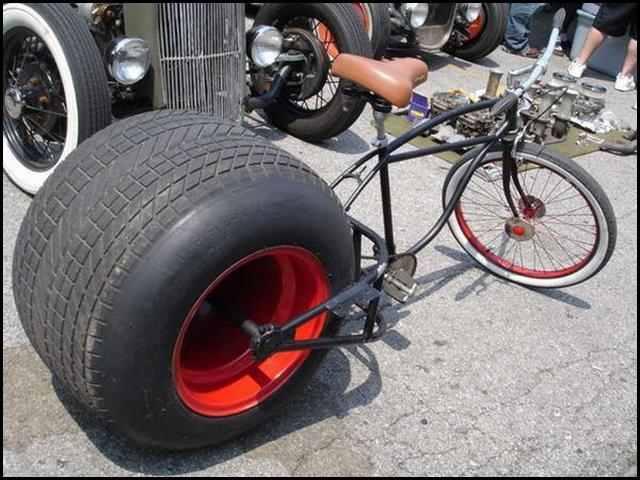 monster-bike.jpg