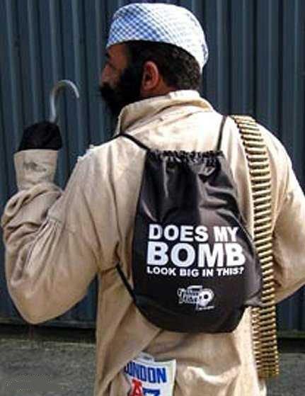 my-bag.jpg