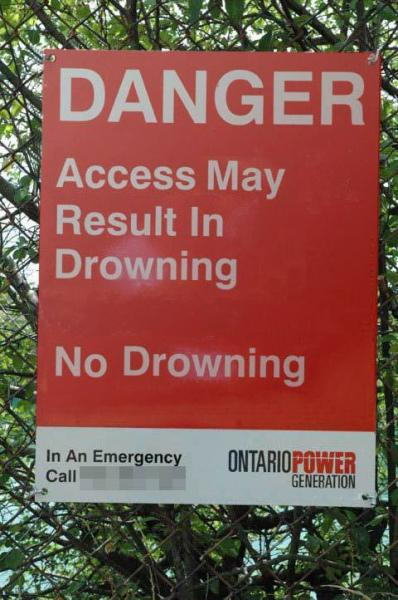 no_drowning.jpg