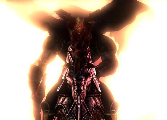 Odin Viking gods