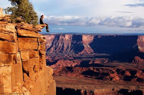 precarious-seating.jpg