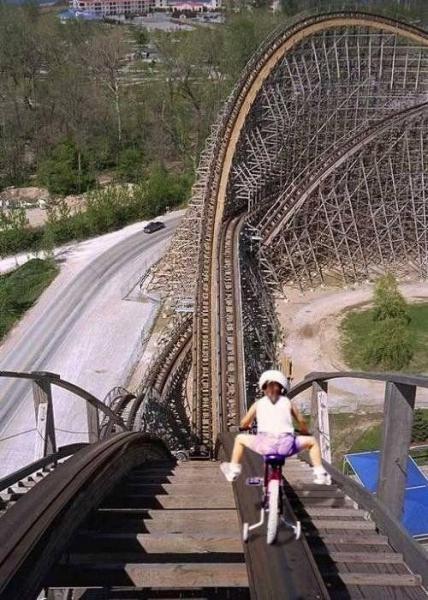 roller-coaster-bike.jpg