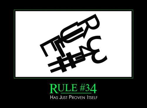 http://www.myconfinedspace.com/wp-content/uploads/2007/07/rule341.thumbnail.jpg
