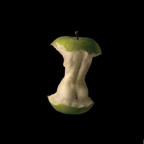 sexy-apple.jpg