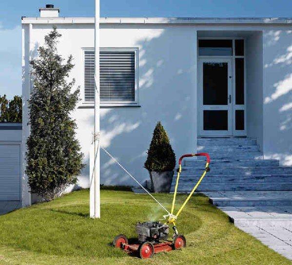 smart-lawn-mower.jpg